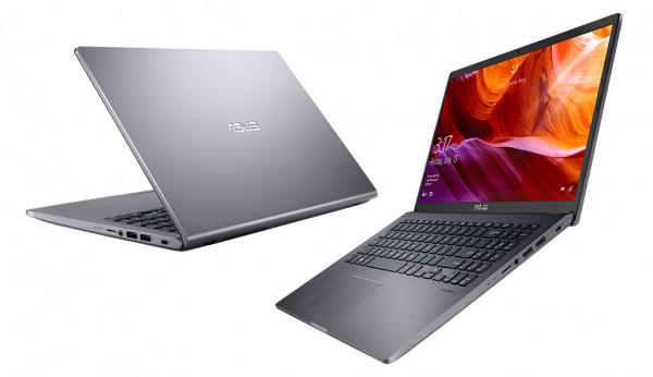 is asus laptop good
