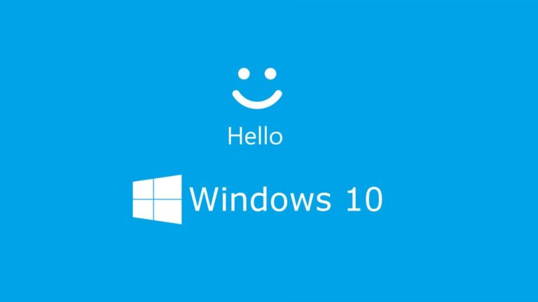 Best Laptops Supporting Windows Hello