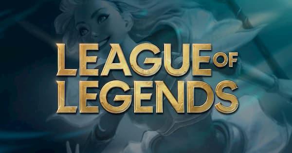 best laptop for league of legend