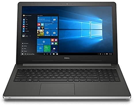 best dell laptops under 500