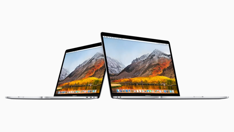 13 vs 15 inch laptop