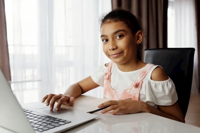 How To Set Up Chromebook Parental Controls