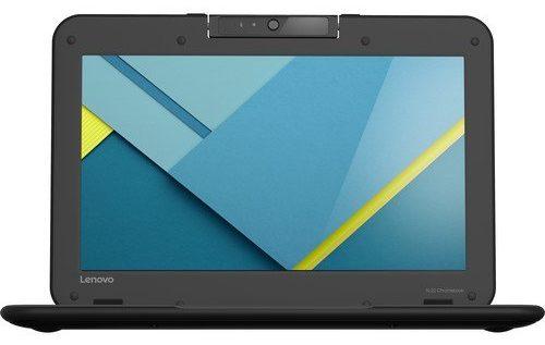 Lenovo Chromebook N22 (2017, 80SF0001US)
