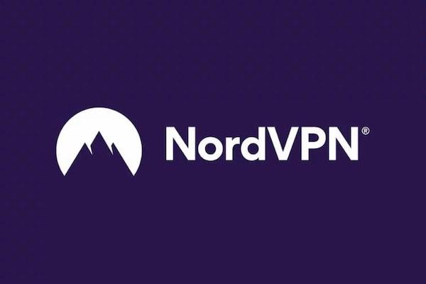 best nordvpn alternatives