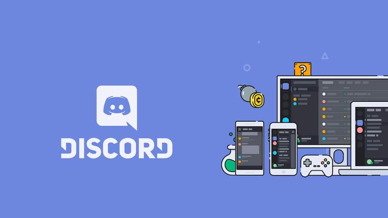best vpns for discord