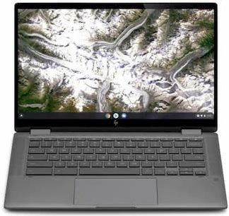 HP Chromebook X360 (2020) Reviews