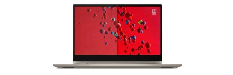 Lenovo Yoga C930 (2019) Review