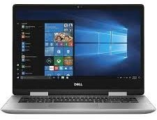 Dell Inspiron 14 5482 (2019) Review