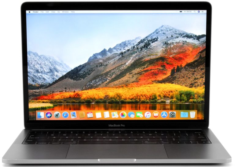 Best Laptops With 1TB Hard Drive In 2020