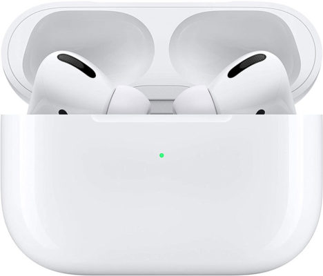 How To Pair Apple AirPods With Windows 10 PC (In 1 Minute)