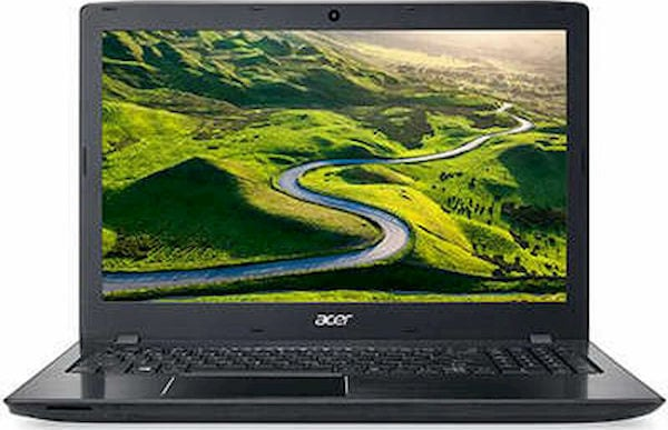 Best Laptop for Web Design in 2020