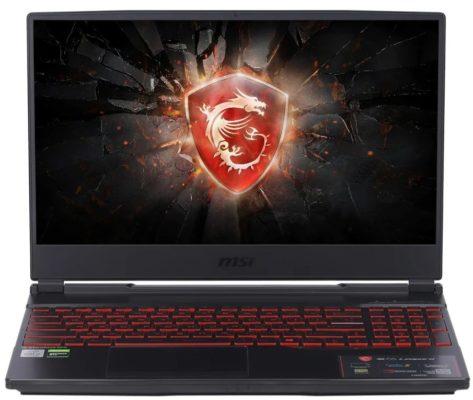 Best Laptop For Revit In 2020