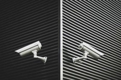 best-security-cameras