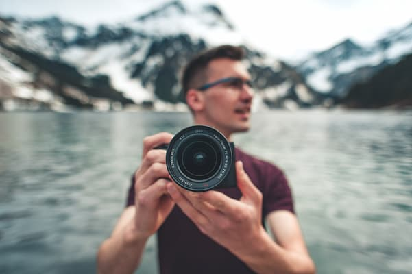 best-cameras