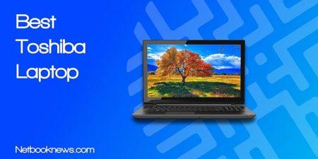Best_Toshiba_Laptops