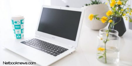 Chromebook-for-bloggers