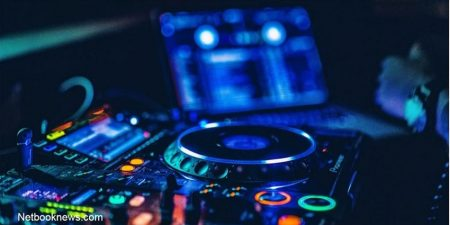 Dj equipment to buy for beginner - feature image