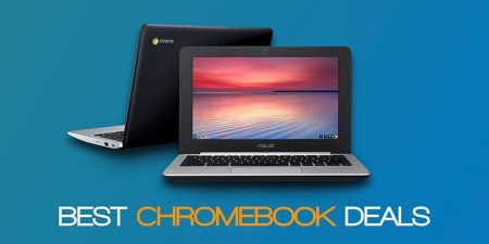 best chromebookdeals