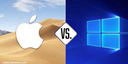 Windows-vs-Mac-Programming