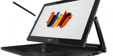 Is Acer A Good Laptop Brand - Acer Brand Rating