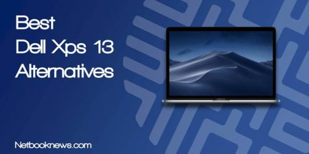 best-dell-xps-13-alternatives