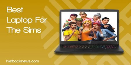feature_image_best_laptop_for_the_sims