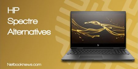 hp-spectre-alternatives