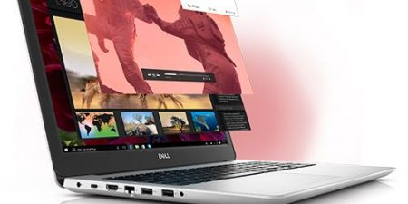 is dell laptop good