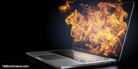 laptop-smell-like-burning1