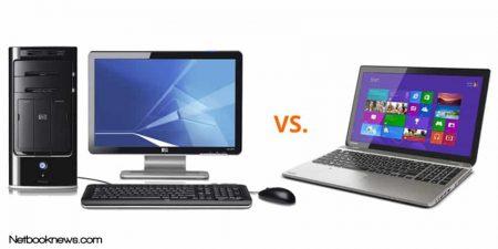 laptop-vs-desktop-gaming