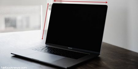 which laptop screen size is best