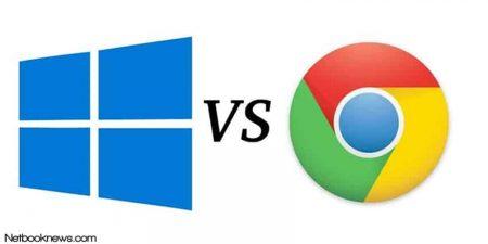 windows-10-s-vs-chrome